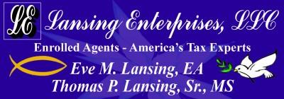 Lansing Enterprises